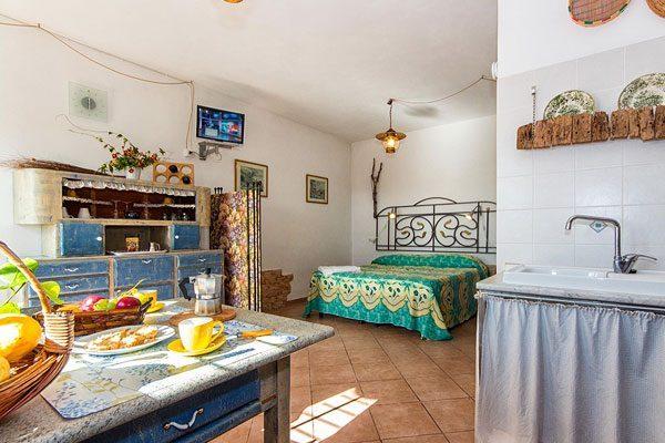 Le Pietre: appartamento vacanza Riviera dei Fiori